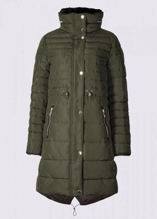 Marks&spenser, куртка xxl