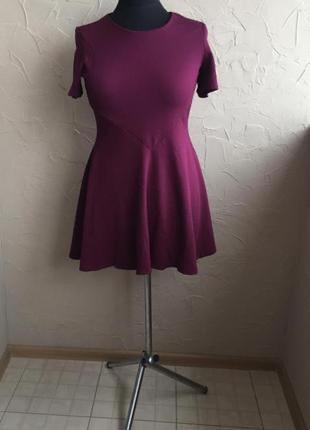 Прекрасное платье asos