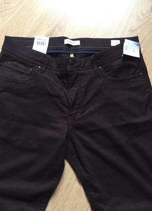 Штани чоловічі брюки мужские