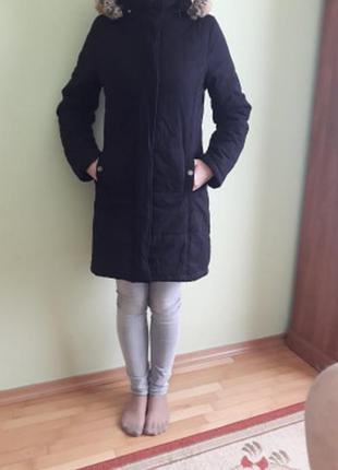 Куртка street one (німеччина) на ріст до 160 см