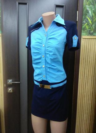 🔥 new sale 🔥  платье / туника