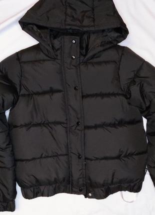 Куртка деми missguided