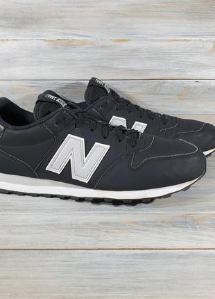 New balance 500 оригінальні кроси