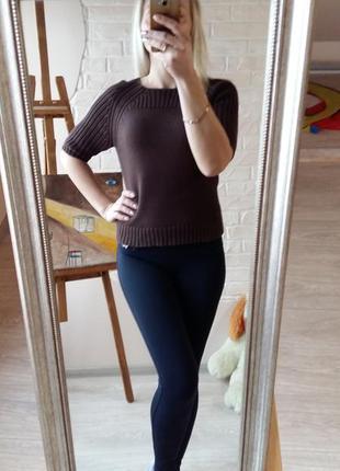 Отличный свитер