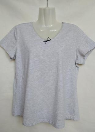 Женская футболка для дома и сна esmara