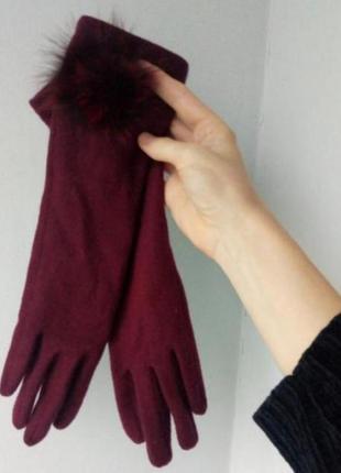 Перчатки,рукавиці