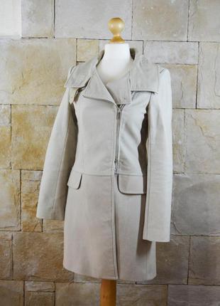 Пальто класса люкс от karen millen