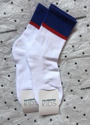 Calzedonia махрові шкарпетки