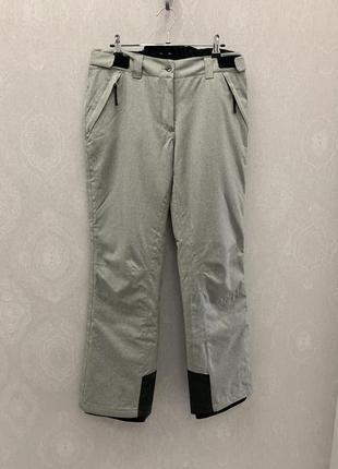 Лижні штани icepeak s/m