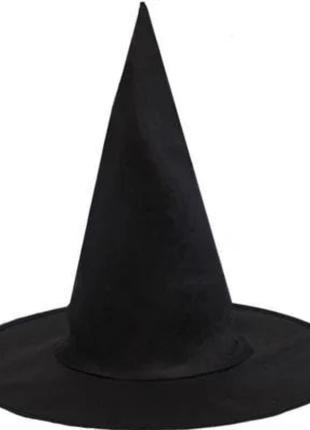 Шляпа ведьма, колдун, колдунья, маг, halloween, хэллоуин, хеллоуин