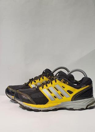 Кроссовки кросівки adidas performance gore-tex    q35392