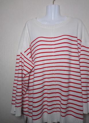 🌺 🌿 🍃 свитер женский  🌺 🌿 🍃