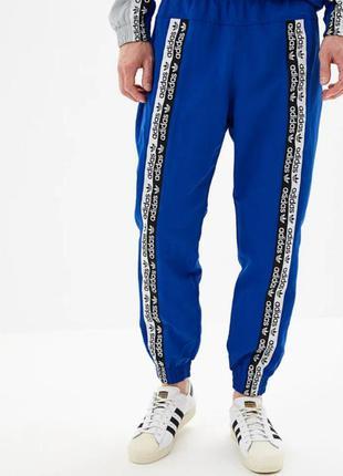 Adidas джоггеры спортивные штаны
