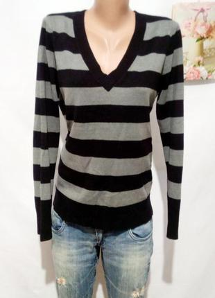 Свитер , пуловер, джемпер h&m