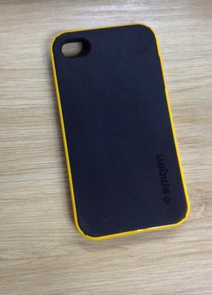Чехол  apple iphone 4 4s