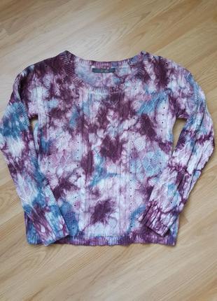 Свитер, пуловер, джемпер, кофта