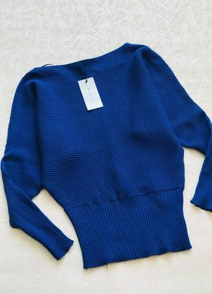 Кофта свитер светер светр туніка туніка рубчик джемпер пуловер водолазка гольф