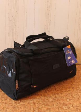 Сумка, сумка дорожная, сумка спортивная, ручная кладь