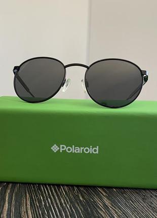 Оригінальні поляризовані окуляри polaroid