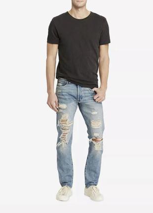 Крутые джинсы ralph lauren . original