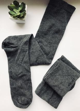 🔥мужские высокие носки, гольфы, подколенки германия
