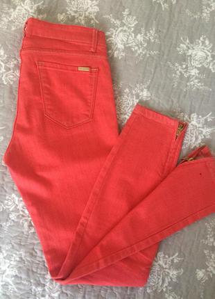 Джинси flash jeans р.36