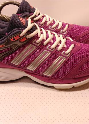 Кроссовки adidas response stability 5,размер 41.5...оригинал...