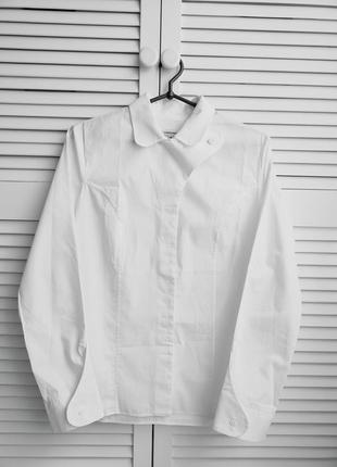 Рубашка блуза от carven
