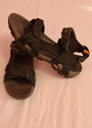 Karrimor сандали сандалі босоножки босоніжки