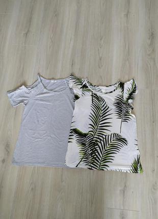 Турецкие  футболки 1=2