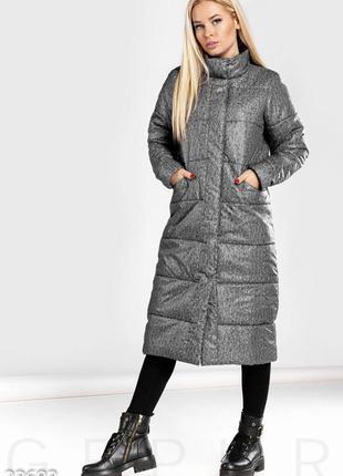 def0c56fda1 Куртки женские Gepur 2019 - купить недорого вещи в интернет-магазине ...