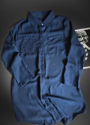 Sale легкая блуза блузка сорочка туніка туника шифоновая шифон шифонова