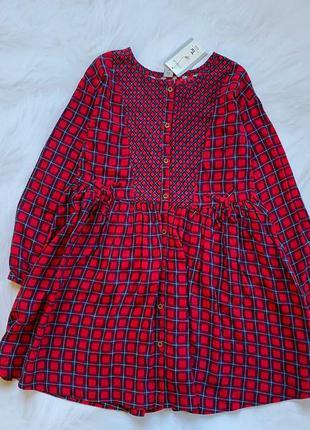 Tu новое стильное платье на девочку   10 лет