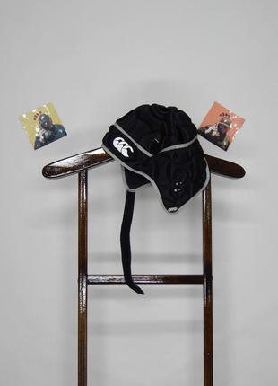 Зашитный шлем для регби canterbury 50-60cm