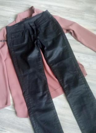 Штани джинси джегінси