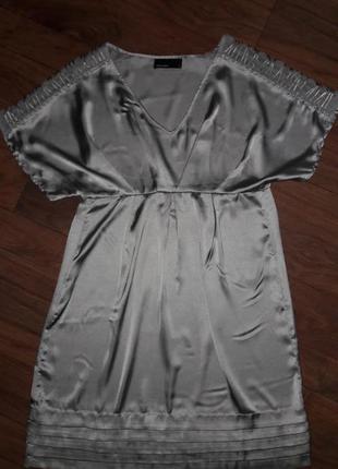Платье vero moda,р.s-m