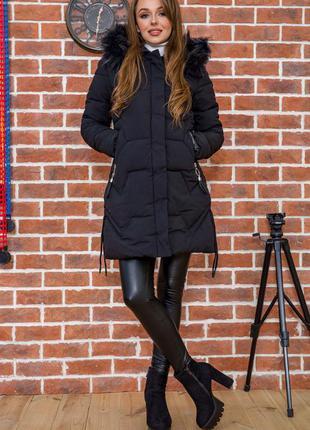 Демми куртка удлинённая стильная новинка цвета s m l xl 44 46 48