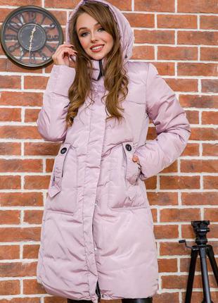 Куртка демми осень- зима m l 44-46 48