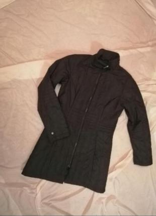 Фирменное курточка
