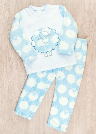 Піжама піжамка плюш фліс флис махрова пижама пижамка домашній домашний костюм