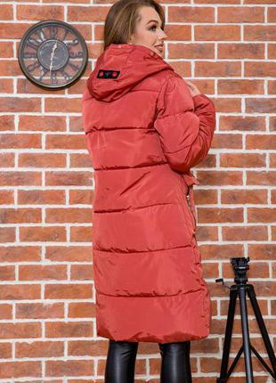 Суперские миди удлинённые куртки в размере s m