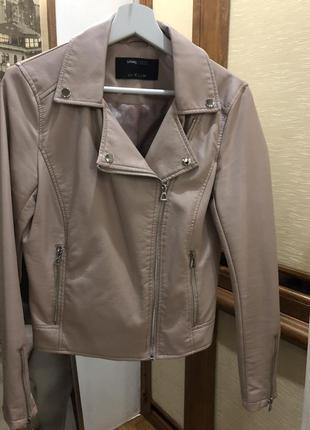 Косуха (куртка)