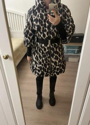 Пальто женское karen millen