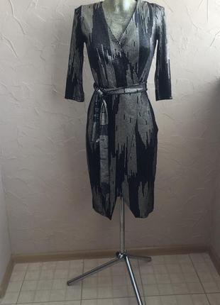 Прекрасное платье new collection