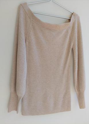 Кофта,светр,вязана кофта, лонгслів//кофта, свитер, вязаная кофта