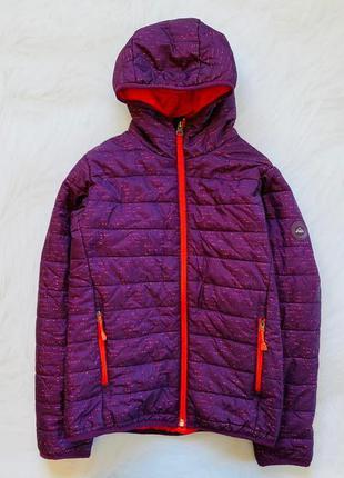Matalan  стильная деми  куртка на девочку 10 лет