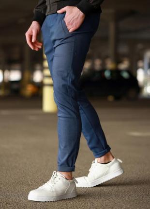 Наложка!хорошие штаны!