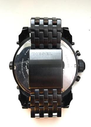 Diesel, часы, оригинал