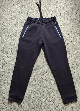 Класнючі теплі штани