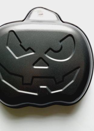 Форма для выпечки halloween, хэллоуин, хеллоуин, тыква